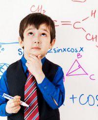 Wired next generation: дети и открытия