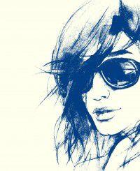 WoMo-портрет: Лера Бо