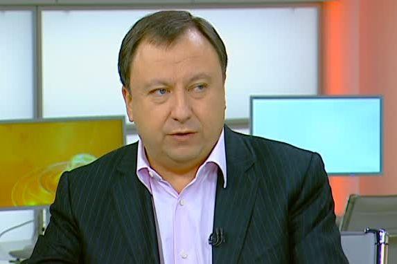 Цена украинской журналистики