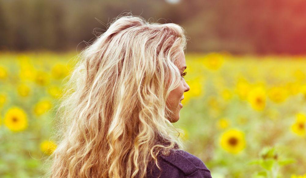 Пять универсальных для жизни личностных качества