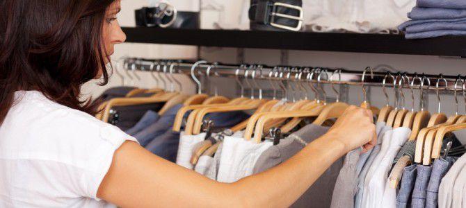 Базовые блузы для делового гардероба