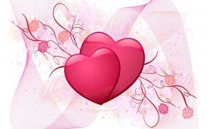 Pink-love-heart_1280x800