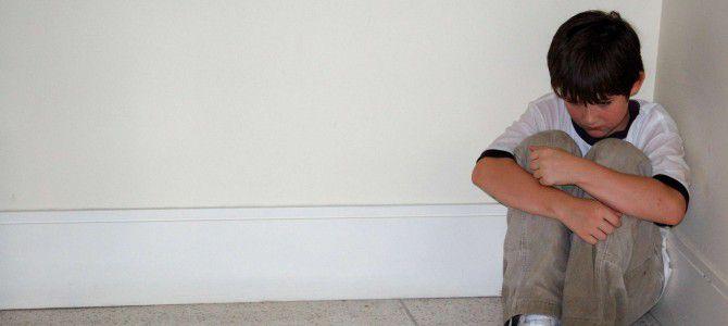 Как просить прощения у ребенка за то, чего не стоило говорить