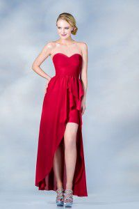 prom-dresses-2013-high-low2014-prom-dresses---red-high-low-strapless-chiffon-prom-dress-wwebfin9