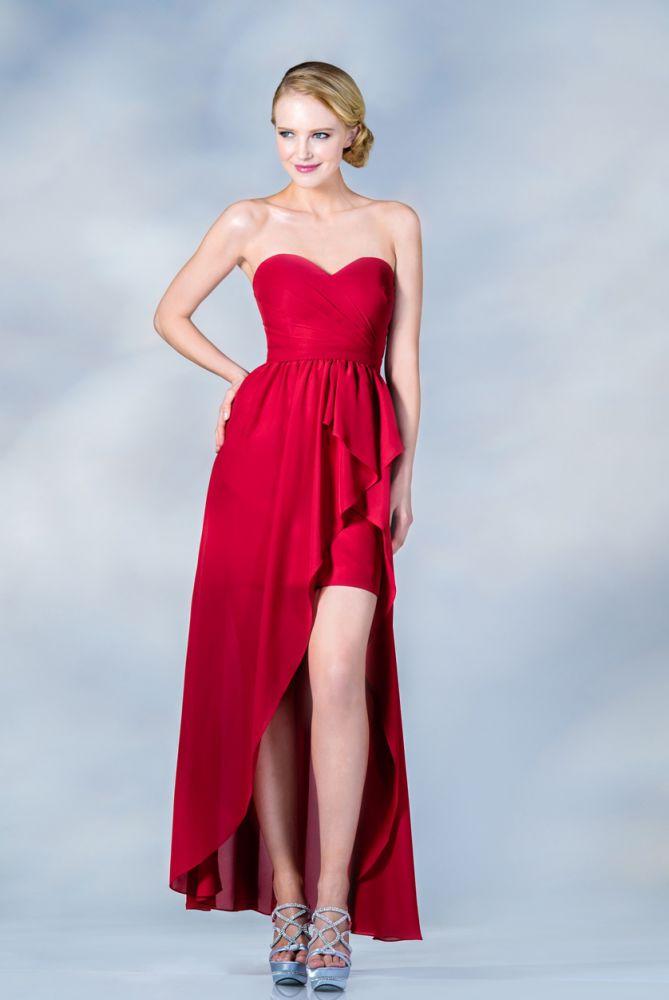 Prom Dresses Canada Hot Sale Online  Pickedressescom