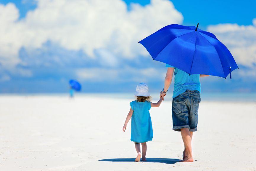 Целостный муж/отец - экспонат и полезное ископаемое