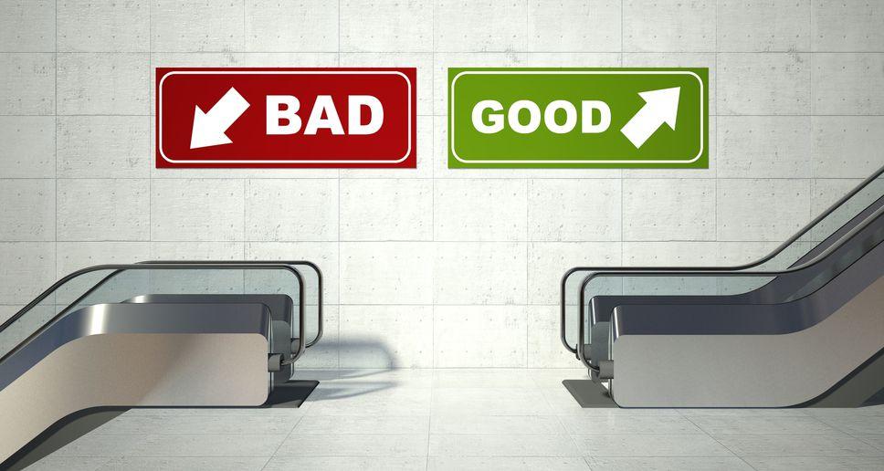 Как обезвредить плохую идею