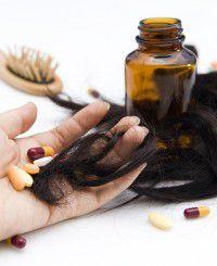 5 самых эффективных процедур для волос