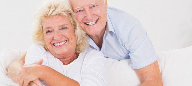 Рецепт счастливого брака