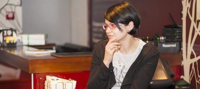 Irina Rubis