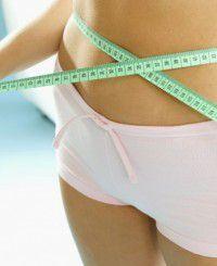 Весеннее похудение: с чего начать?
