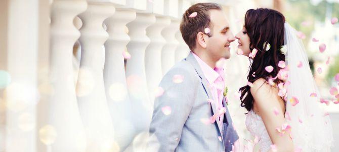 Украинские свадьбы круче