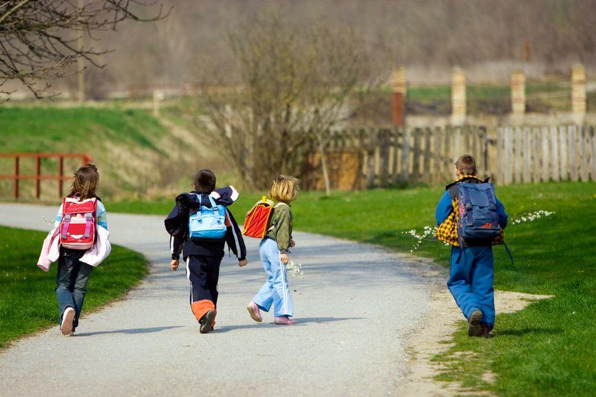 7 навыков родителя для воспитания самостоятельного ребенка