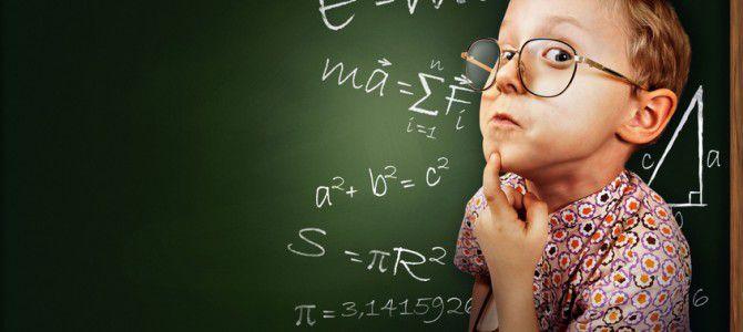 Подготовка будущего первоклашки и выбор школы