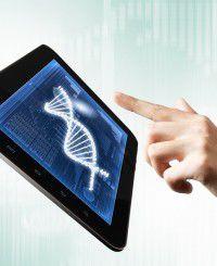 Что показывает анализ ДНК - отклонения и реакции