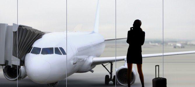 Чего вы не знаете о полетах на самолете