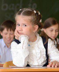 Школа-сад или школа?