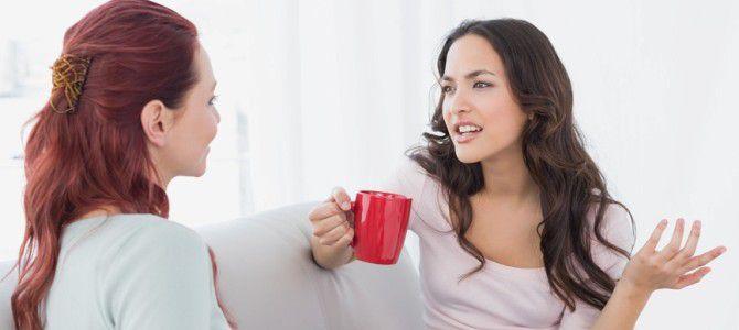 Почему хорошие советы не работают