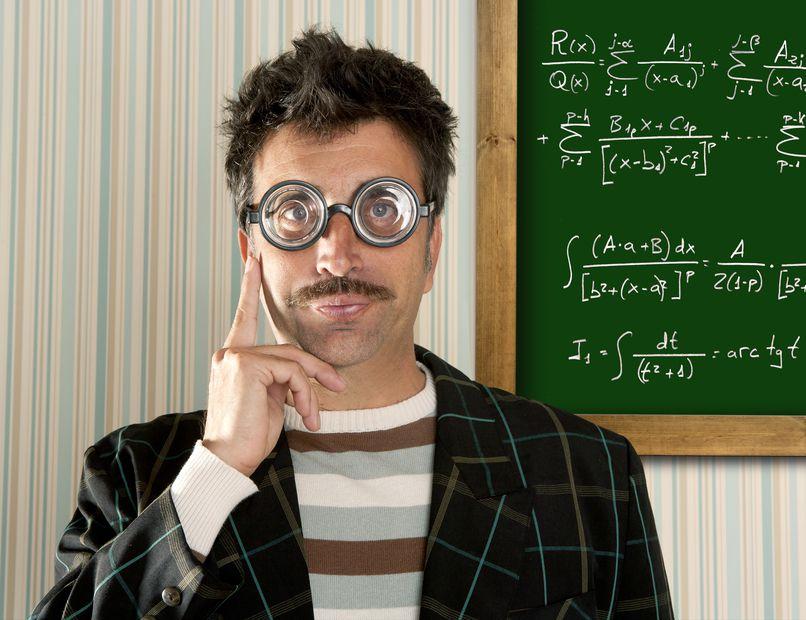 5 проверенных способов стать умнее