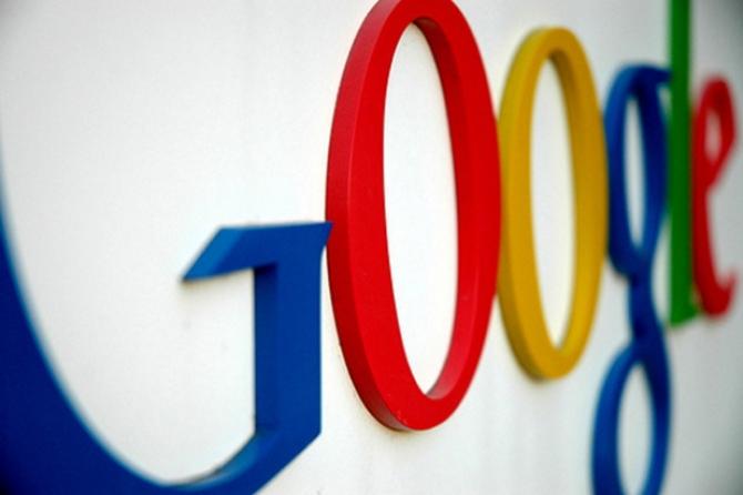 Как эффективно управлять временем с помощью Google-инструментов