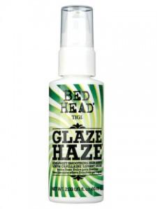 Bedhead-Candy-Fixations-Glaze-Haze-lg