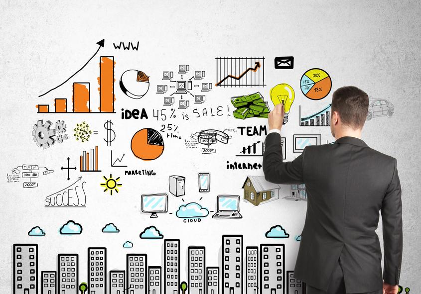 Советы гуру-инвестора для детей и взрослых