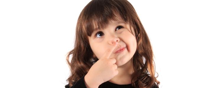 Неизвестные стороны кризиса трехлетнего возраста. Часть 2