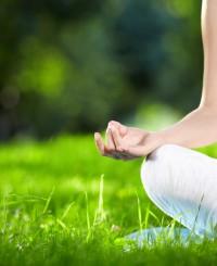 Правила освоения йоги