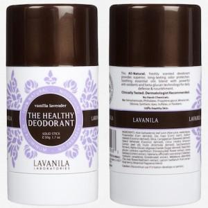 Lavanila-The-Healthy-Deodorant-Vanilla-Lavender