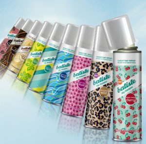 New-Batiste-Wild-dry-shampoo-from-Batiste-the-leader-in-dry-shampoo_1356676926437