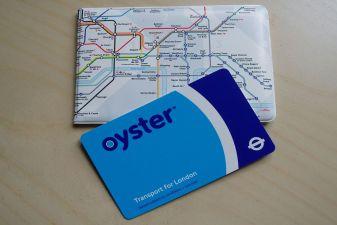 oyster_card_-_flickr.com_-_amandabhslater