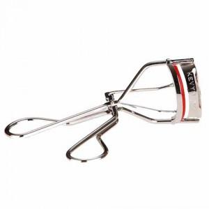 002434-1-kevynaucoin-eyelashcurler