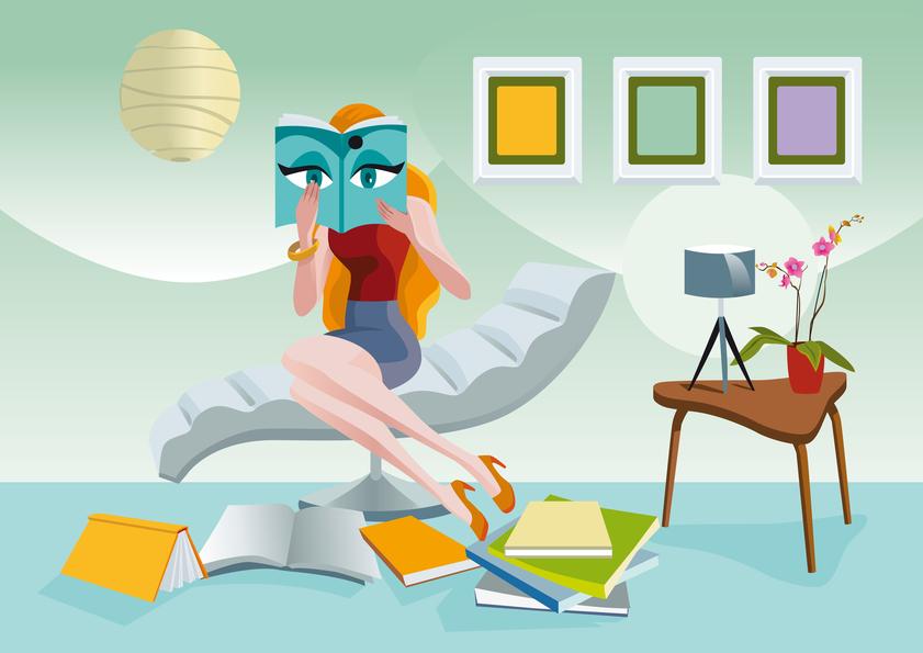 WoMo-книга: Мой муж — предприниматель, Яна Агарунова