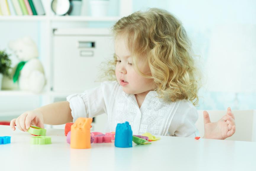 15 мини-практик для детей и взрослых
