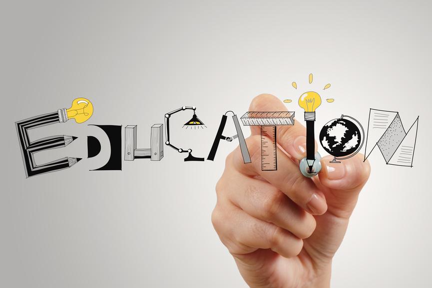 Топ-5 европейских учебных заведений для будущего дизайнера