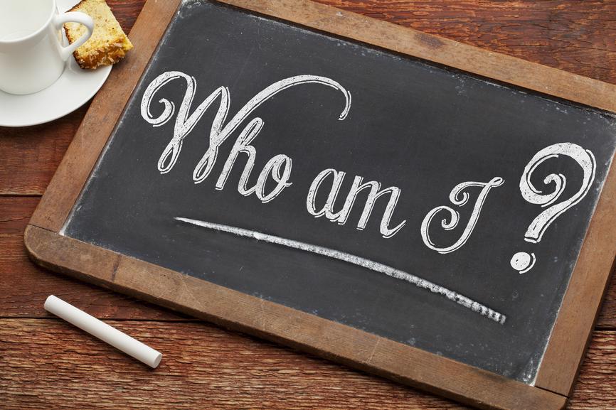 Осознанная «осознанность», или В чем настоящий смысл жизни