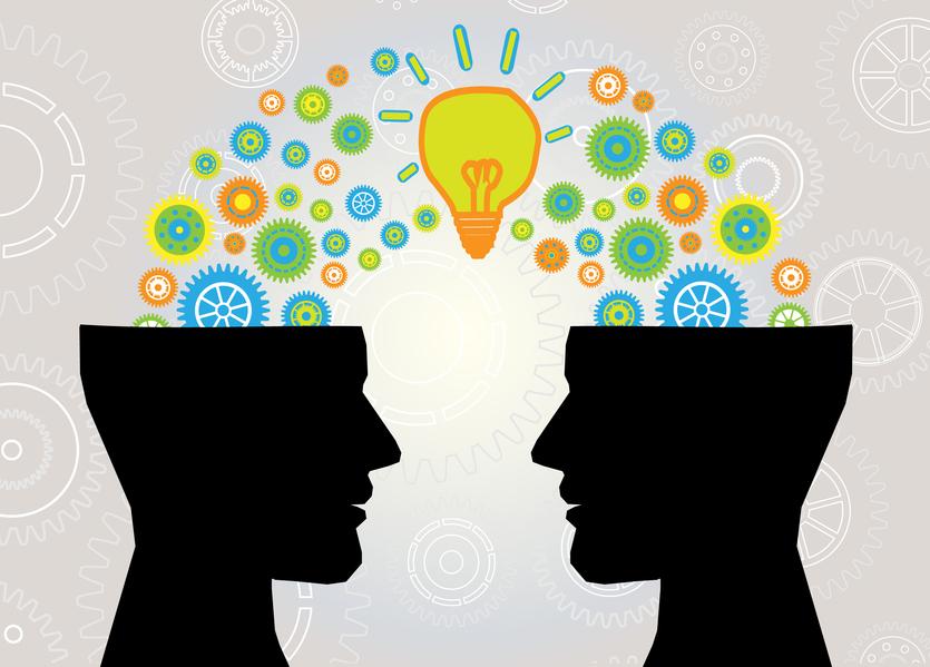 Метапрограммы — ключ к пониманию себя и других