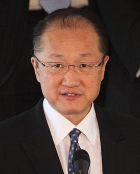 World_Bank_Group_President_Jim_Yong_Kim_(cropped)