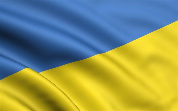"""Бизнес-фест лучшего украинского """"В поисках made in Ukraine"""""""