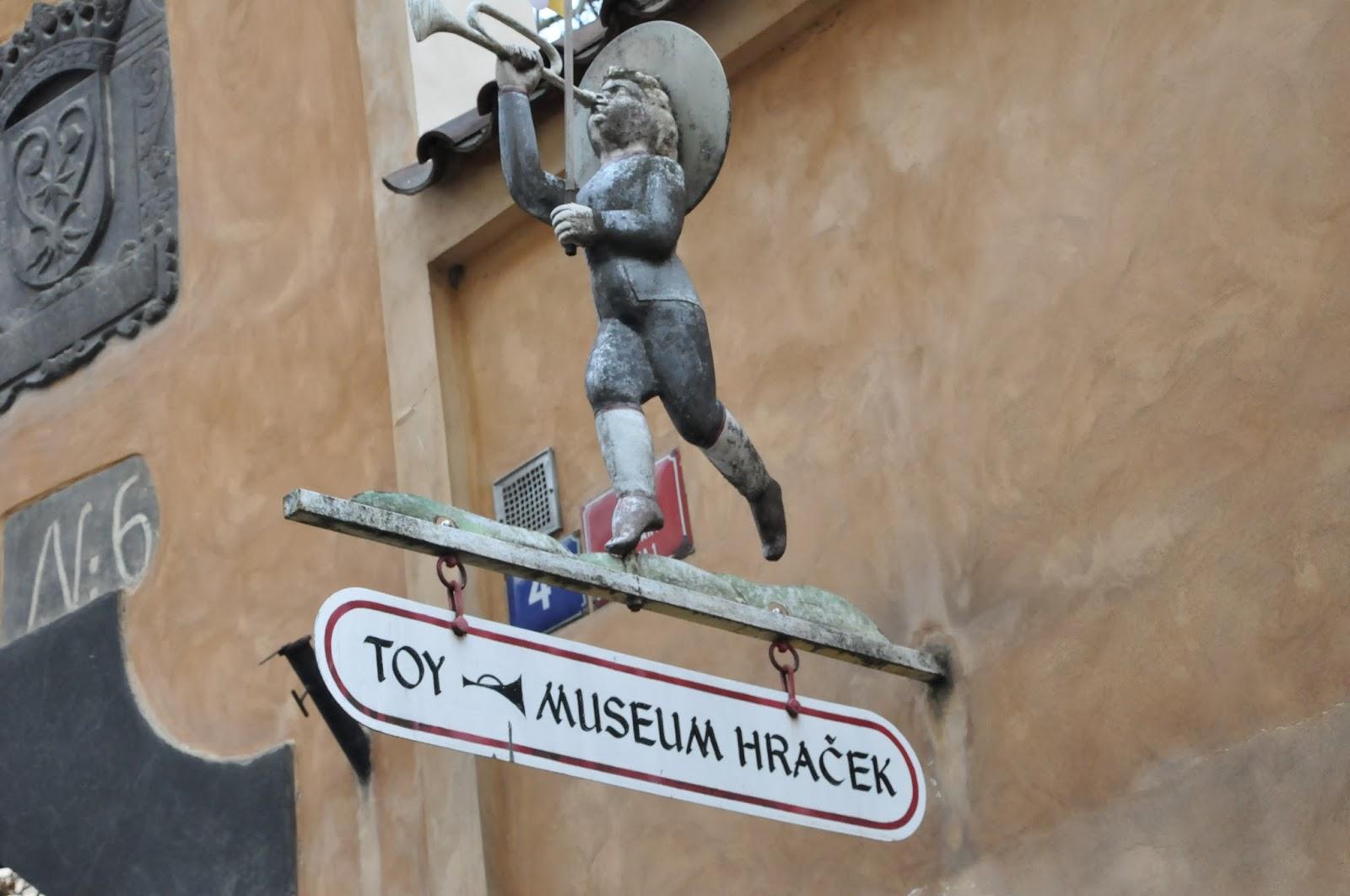 8 интересных музеев мира для детей