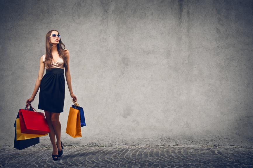 WoMo-подсказка для удачного шопинга