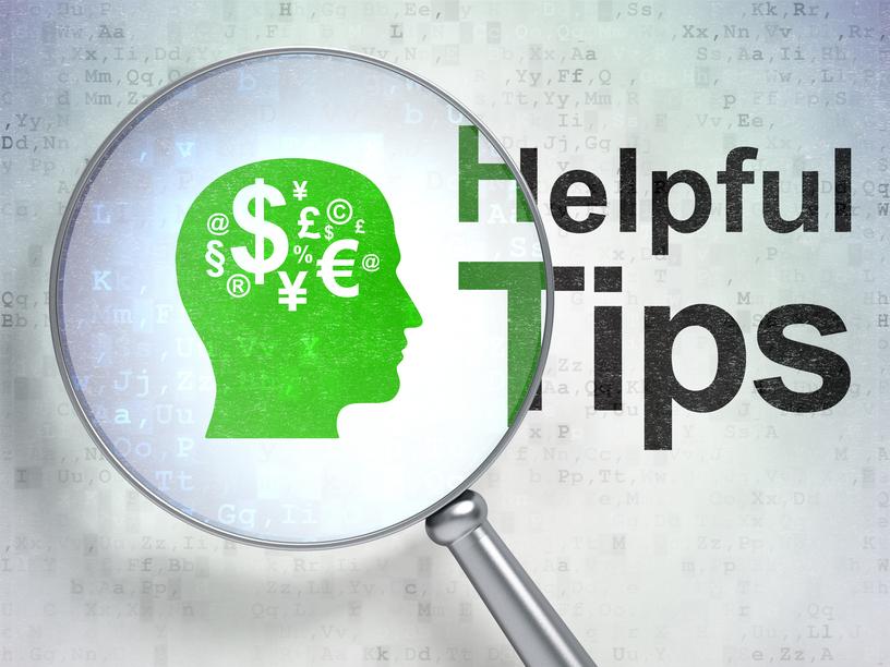 """5 простых советов, что делать, когда бизнес """"просел"""""""