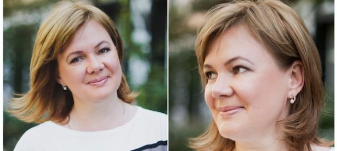 Находки для возрастного макияжа. Make-up для мамы