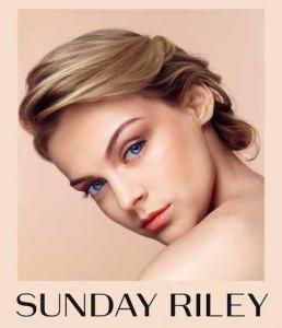 SundayRileySkincare11