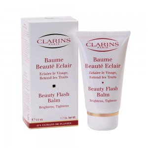 clarins_for_women_50ml_beauty_flash_balm1