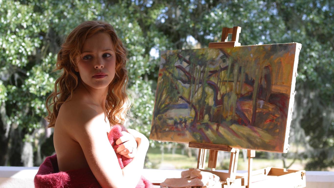 Как научиться рисовать. 7 проверенных советов