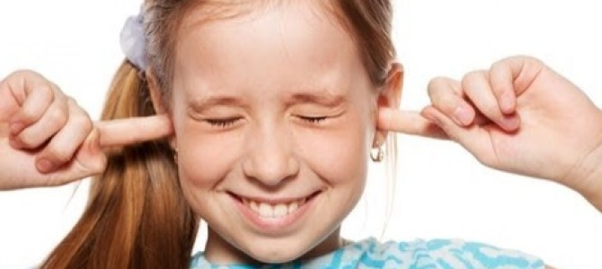 10 уловок при общении с детьми
