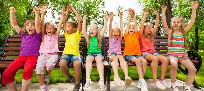 Глисты у ребенка: поиск неизвестного