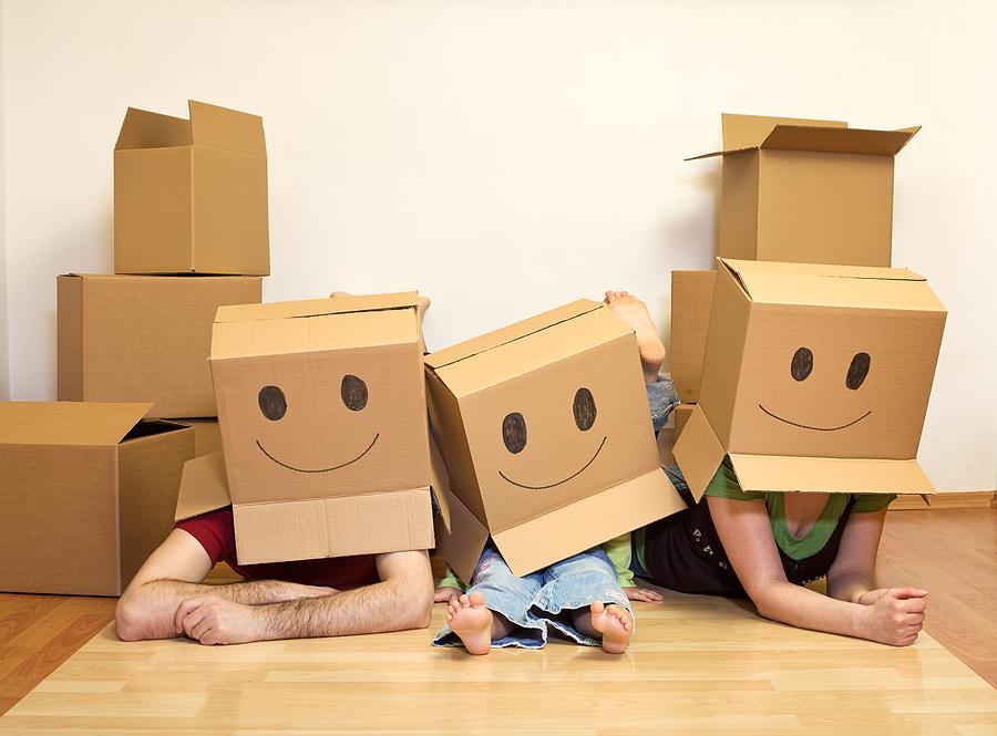 17 практик для трансформации детского напряжения и тревоги