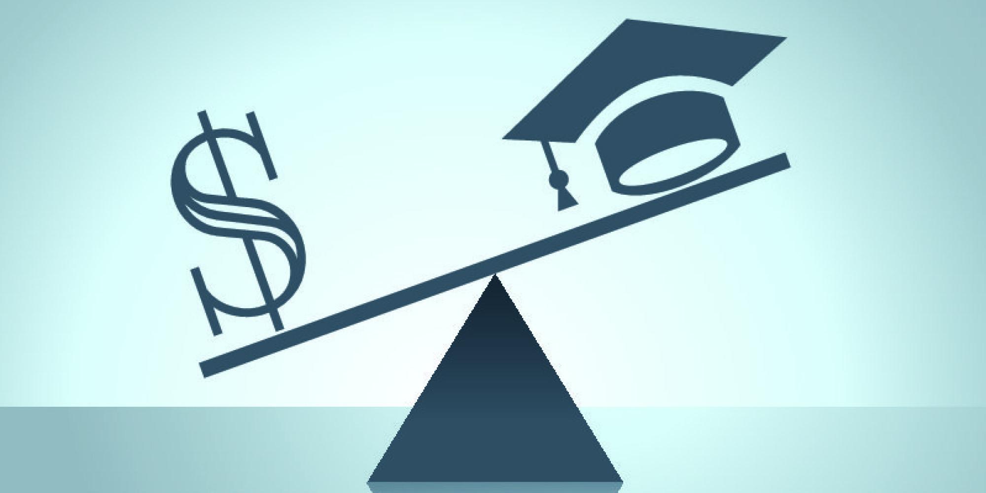 Обучение детей финансовой грамотности по возрастам: 12–14 лет